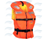 Martinica 150 Nw 20 kg Imnasa for Baby Lifejacket