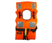 Azores 150 Nw +40 Kg Imnasa Lifejacket for Adult