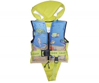 Lalizas 100 Nw 15-30 kg Children Lifejacket