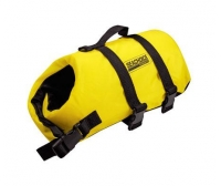 Pet - Dogs Lifejacket XXS - Up to 3 kg Seachoice