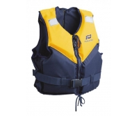 Trophy 50 Nw M 50-70 kg Plastimo Jacket Aquatic Sports