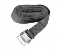 Lalizas Buckle Strap With Protected 2.5 m