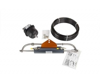 LS 175 cv Pro Hydraulic Steering Kit For Boat