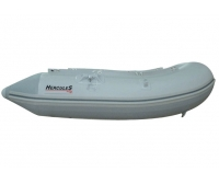 Hercules Floor Tables Inflatable Boat 185 Pro