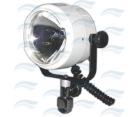 Spotlight outdoor handrail 12 v