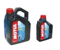 For Suzuki Oil 10W-40 2 Liters 4 Stroke
