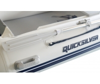 Quicksilver 240 TENDY AD Inflatable Floor