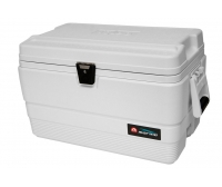 Nevera de Hielo Portatil Igloo Marine Ultra 54