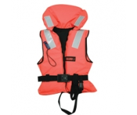 Lalizas 100 Nw 40-50 kg Lifejacket for Adult