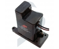 Jhonson Pump Automatic with Electronic Float