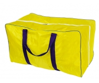 Rescue Bag - Safety Kit (ISO) Zone 5 - 6 Lifejackets