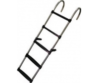 Lalizas Fixed Ladder 5p