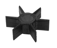 47-19453T Mercury-Mariner Impeller 30 to 60 Hp WITH GASKETS 8M4502052+822189
