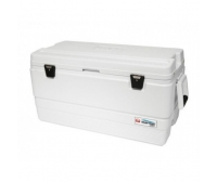 Nevera de Hielo Portatil Igloo Marine Ultra 94
