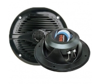 Boss Marine Marine Speakers 150 w 133mm MR50B
