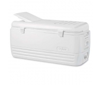 Nevera de Hielo Portatil Igloo Quick & Cool 150QT