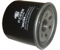 Parsun Oil Filter F20 to 25 hp