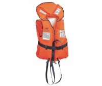 Typhon 150 Nw S Plastimo Lifejacket for Adult