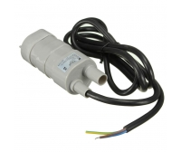 Ocean Submersible Bilge Pump 600 L/h 12 v