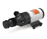Seaflo 12 V Self-Priming Macerator Pump