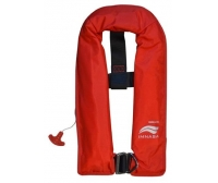 Imnasa Marea 150 Nw +40 Kg Automatic with Arnes Inflatable Lifejacket