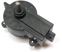 Interruptor Rotatorio - Rottary Switch Motorguide R3 Series