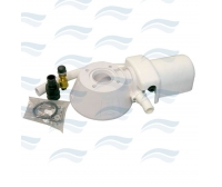 Kit Convertidor Horizontal 12 v