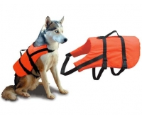 Lalizas Pet - Dogs Lifejacket S Less 8 kg