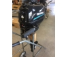 Seanovo F6 ML Long  Outboard Motor