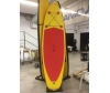 Tabla Stand Up Inflable Paddle Surf SUP 280 Ocean Bay Boats