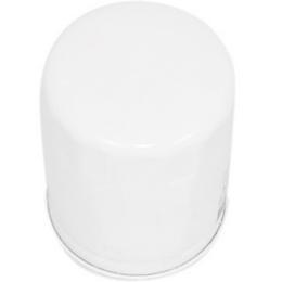 Suzuki Oil Filter Df 80-Df 115 16510-61A31